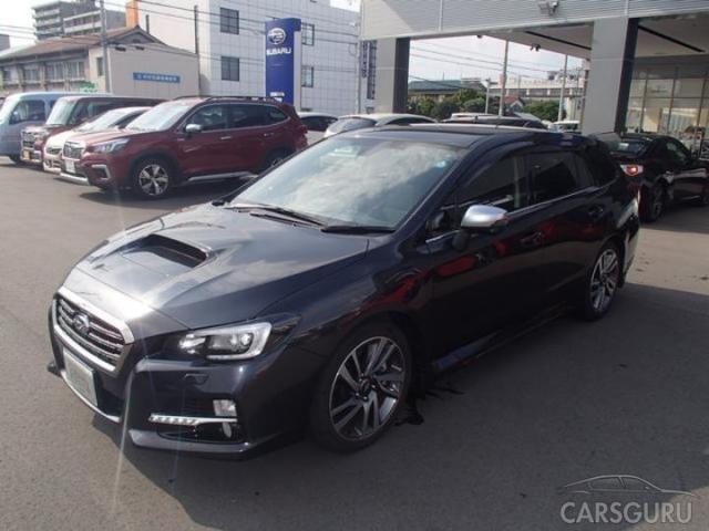 Toyota Prius (99 л.с.)