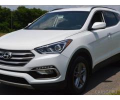 Ford Focus (145 л.с.)