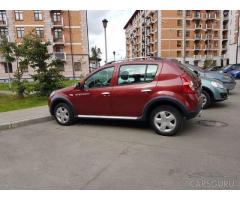Mazda 3 (105 л.с.)