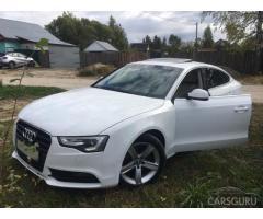 ПАЗ 32053 (130 л.с.)