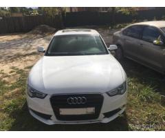 Toyota Lite Ace (73 л.с.)