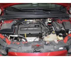 Toyota Lite Ace (80 л.с.)