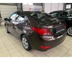 Opel Combo (60 л.с.)