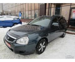 ГАЗ Соболь 2310 (106 л.с.)