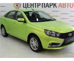 Hyundai HD78 (115 л.с.)