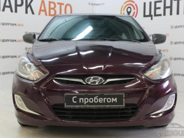 Toyota Lite Ace (79 л.с.)
