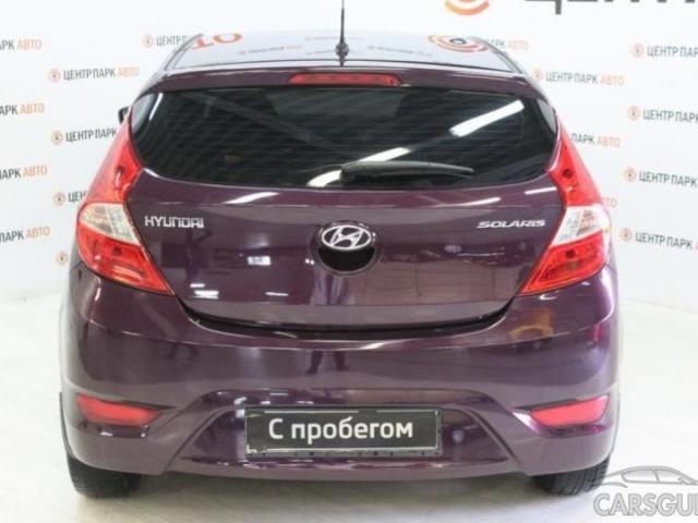 Hyundai Porter (80 л.с.)