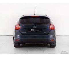 Renault Sandero (103 л.с.)