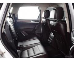 BMW X1 (177 л.с.)