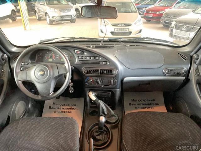 Nissan Qashqai (141 л.с.)