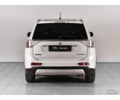 Nissan Teana (182 л.с.)