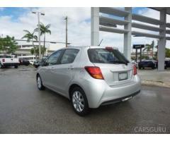 Peugeot 308 (120 л.с.)