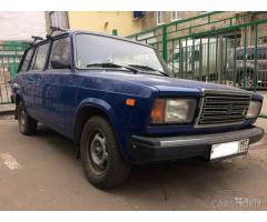 Toyota Camry (249 л.с.)